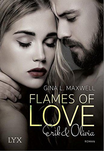 https://www.luebbe.de/lyx/buecher/sonstiges/flames-of-love-erik-olivia/id_6110396