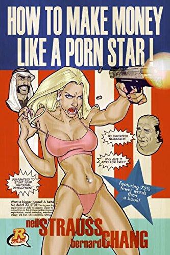Pornstars born in 1984
