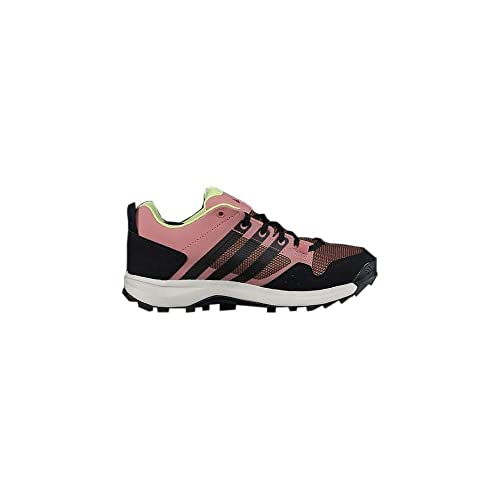 adidas Kanadia 7 Gore Tex Women's Trail Running Shoes AW15