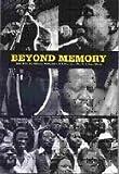 Beyond Memory, Max Mojapelo, 1920299289