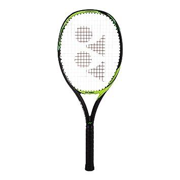 24a562ea3c5f3a Amazon | Yonex EZONE 100 (300G) Tennis Racquet Grip | YONEX ...
