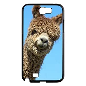 Alpaca Brand New with Hard Shell Protection For Case Iphone 6Plus 5.5inch Cover lxa#920216