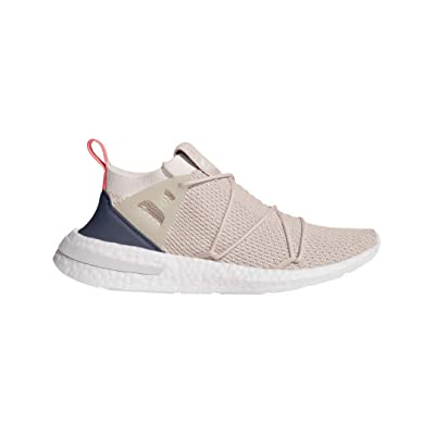 adidas Originals Women's Arkyn | Fashion Sneakers
