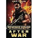 After War: A 'Revenge Squad' prequel