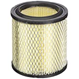 Killer Filter 102-4186 Filter Element Replacement for Campbell-Hausfeld TF060504AV (Pack of 4)