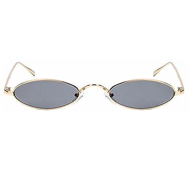 c6f77c3912 Meijunter Mens Womens Sunglasses