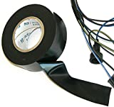 amazon com the parts place gm non adhesive wire harness wrapping rh amazon com Automotive Wire Harness Wrapping Tape Automotive Wire Harness Wrapping Tape