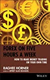Forex trading for maximum profit pdf download