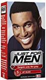 Just For Men Shampoo In #H-60 Haircolor Jet - Best Reviews Guide