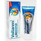 Back Pain Killer Extra Strength Relieve Cream Voltaren 2.32% 100g / relief gel muscle joint