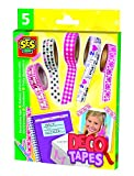 SES Creative Decorative Tape Kit