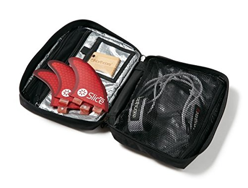 Northcore Deluxe Travel Pack