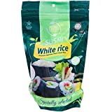Sushi Rice, Premium Japanese Short Grain Rice, Specially Selected, 16 Oz (Single)