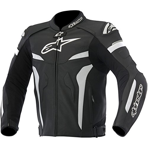 Alpinestars Celer Leather Jacket - 2