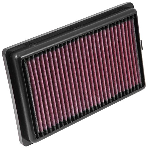 K&N 33-5015 Replacement Air Filter