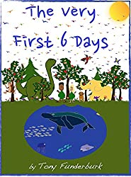 The Very First 6 Days