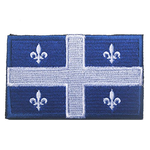 toonol-embroidered-canada-flag-patch-army-hook-loop-fasten-patch-tactical-military-patches-national-