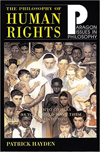 Philosophy of human rights readings in context paragon issues in philosophy of human rights readings in context paragon issues in philosophy patrick hayden 9781557787903 amazon books fandeluxe Image collections
