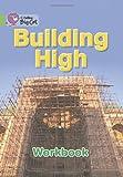 Building High Workbook