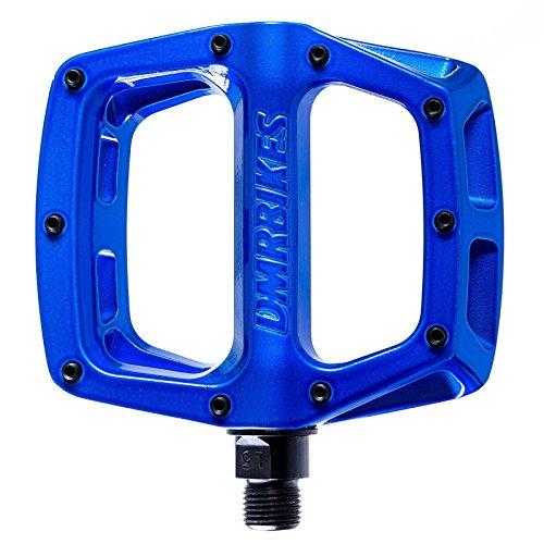 Dmr V8 Pedals - DMR V8 Pedals, 9/16