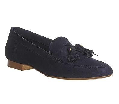 08af3be1b1fec Office Women's Retro Loafers
