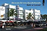 Ocean Drive Guidebook, Kevin & Rebecca Plotner, 0764328158