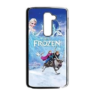 LG G2 Phone Case Frozen FF31199