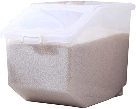 Caja plastico almacenaje, Contenedores de almacenamiento de ...