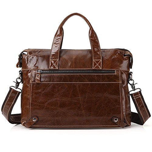 100-cowhide-genuine-leather-for-men-briefcase-computer-package-laptop-bags-for-men-brand-flyhawk