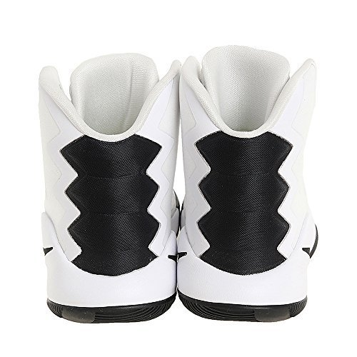 Boys' RN Shorts Nike White Open Black OZ qw66CSx1