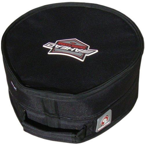 "Ahead Armor Cases Snare Drum Bag - 6.5"" x 14"""
