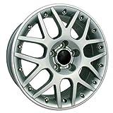 CPP Replacement Wheel ALY69769U for 2001-2005 Volkswagen Passat