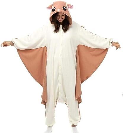 FZH Pijama Animal Dinosaurio Adulto Kigurumi Onesie dragón ...