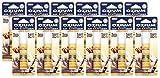 ozium air freshener vanilla - Ozium Vanilla Air Sanitizer & Freshener (0.8 oz.)-12 Pack
