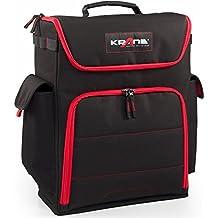 Krane AMG AMG-CBH Large Cargo Bag for Krane AMG Carts