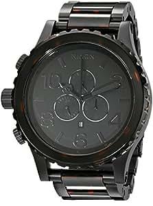 Nixon Men's A0831061 51-30 Chrono Watch