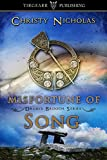 ~ Even a soldier cannot fight love ~In 12th century Ireland, all Maelan wants is to do his duty to his Chief and maintain his family's good name. However, his granddaughter Orlagh, is hell bent on wreaking havoc, with no care for the consequencesWhen...