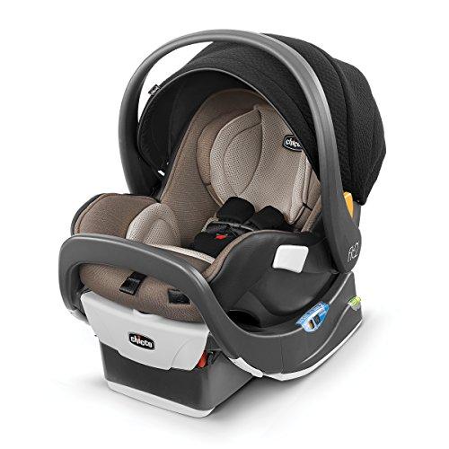 Alta Baby Stroller - 6