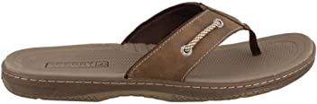 Sperry Mens Havasu Sandal