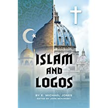 Islam and Logos