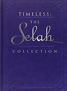 Timeless: The Selah Collection