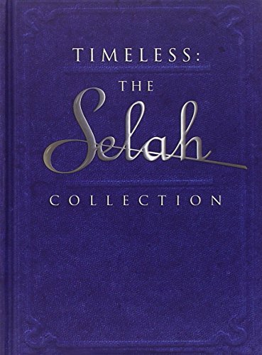 Timeless: The Selah (Selah Collection)