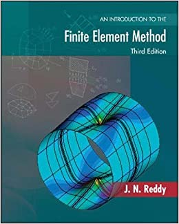 An introduction to the finite element method j n reddy dr an introduction to the finite element method j n reddy dr 9780072466850 books amazon fandeluxe Images