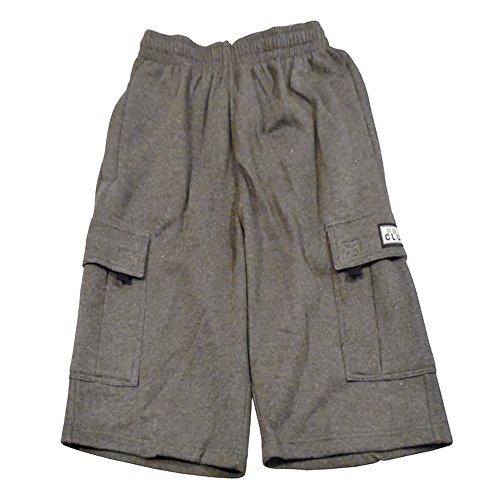 big men sweatpants - 7