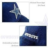 Dallas Cowboys Bucket Hat Fisherman Hat Hunting