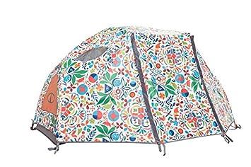 Poler Unisex Tent 2 Man Rainbro Tent One Size  sc 1 st  Amazon.com & Amazon.com : Poler Unisex Tent 2 Man Rainbro Tent One Size ...