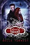 Book cover from A Shade of Vampire 9 (Volume 9)by Bella Forrest