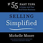 Selling Simplified | Michelle Moore