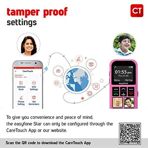 513tF%2BrIS L Tamil News Spot