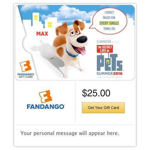 fandango-pets-funny-max-e-mail-delivery